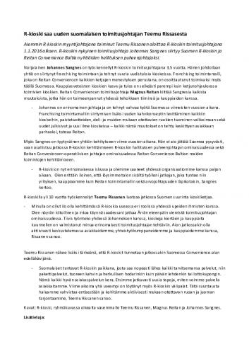 27102015-tj-muutostiedote.pdf