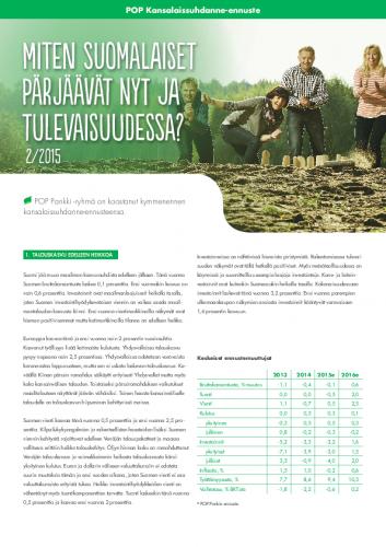 kansalaissuhdanne-ennuste_12-2015.pdf