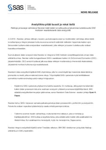 navistar_tiedote_020216_final.pdf