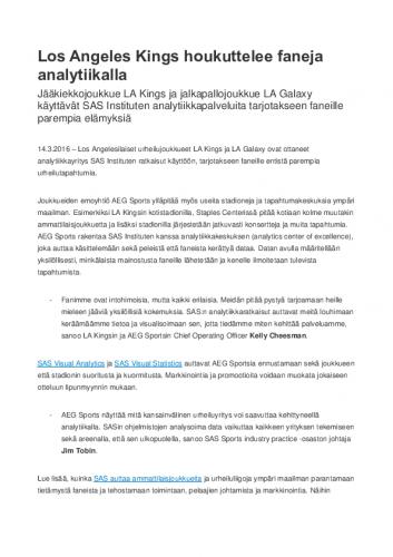 lakings_sas_140316.pdf