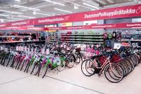 suomen-pyoratukku_k-citymarket.jpg