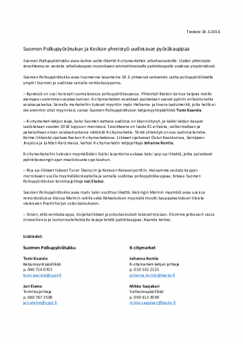 tiedote_suomen_polkupyoratukku_180316.pdf