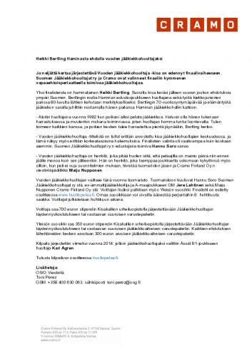 bertling_jkhuoltaja_tiedote.pdf