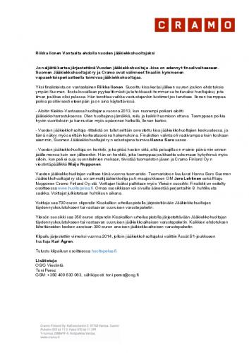 ilonen_jkhuoltaja_tiedote.pdf