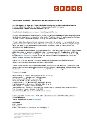 jkhuoltaja_2015_valtkun_tiedote.pdf
