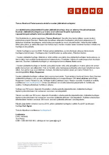 a-cc-8akerlund_jkhuoltaja_tiedote.pdf