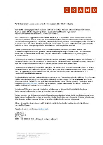 ruokonen_jkhuoltaja_tiedote.pdf