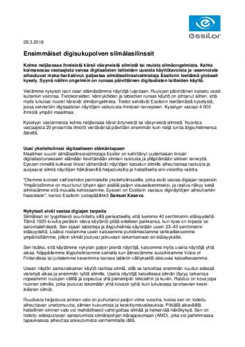 eyezen_pressrelease_290316.pdf