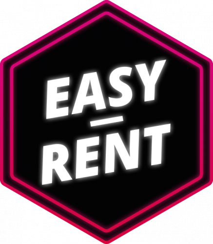 easyrent_logo_lowres-1.png