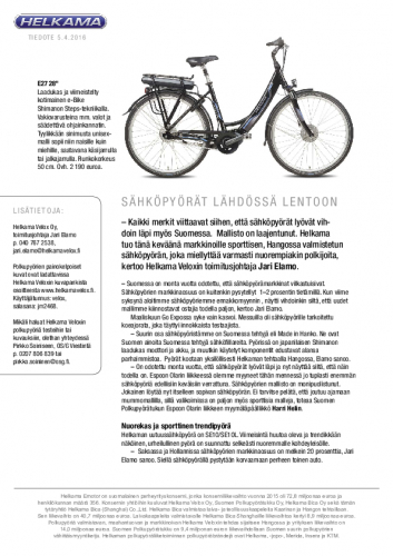 sahkopyorat_050416.pdf