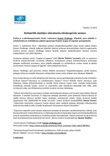 eyezen-challenge-press-release_final.pdf