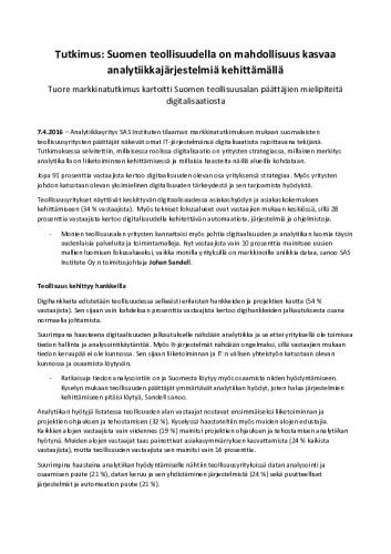 sas_tiedote_070416.pdf