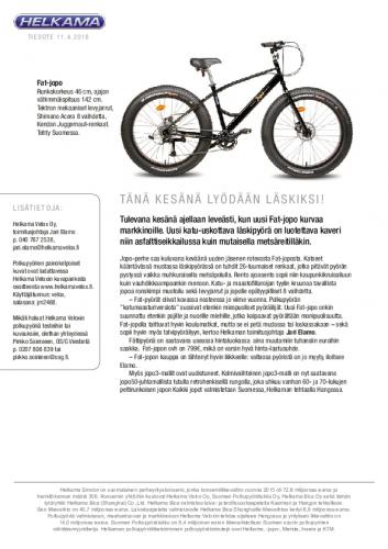 fatjopo_110416.pdf