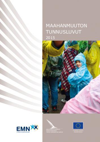 emn_maahanmuuton_tunnusl_2015_fi.pdf