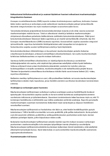 tiedote_kansainvalista-suojelua-saaneiden-integrointi-tyomarkkinoille_fi_14042016-1.pdf