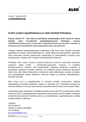 alson-uusi-logistiikkakeskus-pirkkalassa_tiedote.pdf