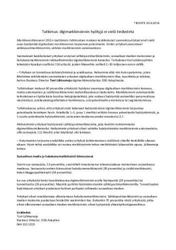 tiedote_digimarkkinointitutkimus_osg_200616.pdf