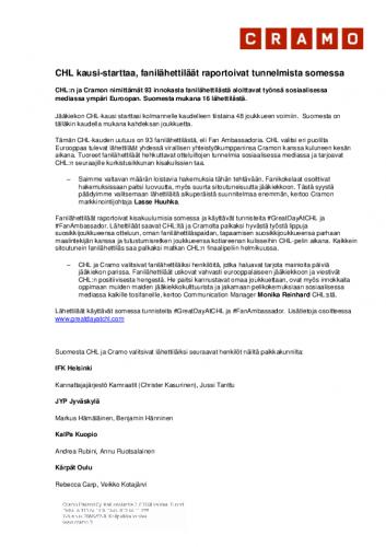 chlfa_release_final_fi.pdf