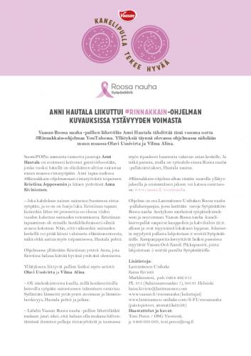 tiedote_roosa_nauha_210916.pdf