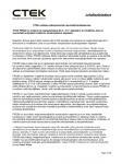 pro60_tiedote_300916.pdf