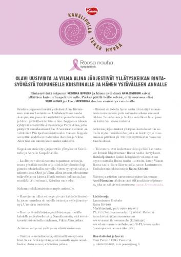 tiedote_roosa_nauha_141016.pdf