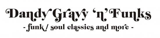 dgf-logo.jpg