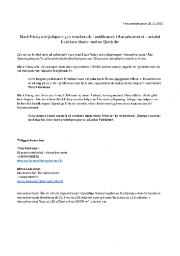 tiedote_hansakortteli_black_friday_final-sve.pdf