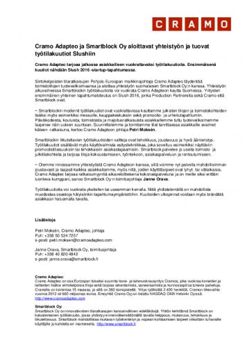 cramo_adapteo_smartblock_oy_tiedote_fi_final.pdf