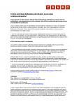 ecrent_cramo_tiedote_final.pdf