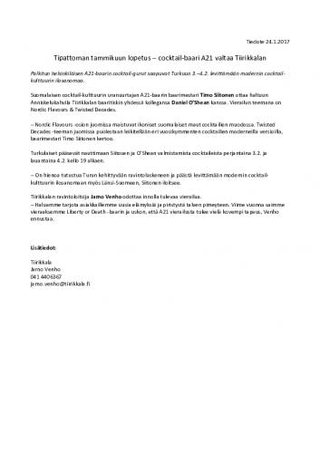 tiedote_a21_tiirikkala.pdf