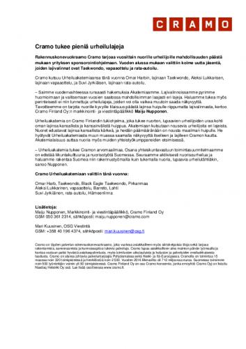 cramo_urheiluakatemia_tiedote_final.pdf