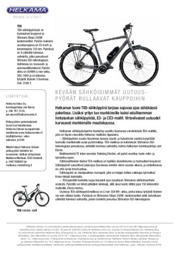 sahkopyorat_220217_final.pdf