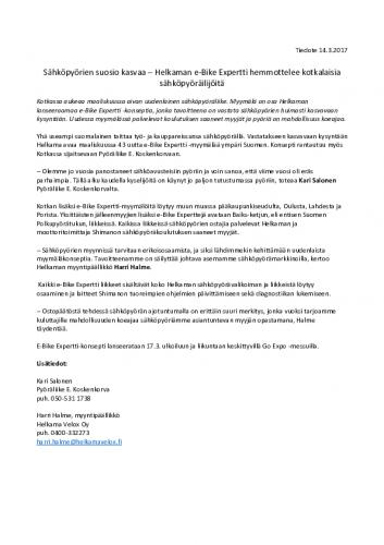e-bike-expertti_kotka_140317.pdf
