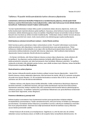 herbalife_survey_press_release_etela-suomi.pdf
