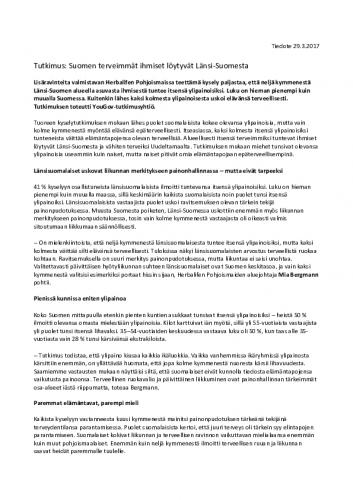 herbalife_survey_press-release_lansi_suomi.pdf