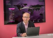 Check Point tutki: Kyberrikolliset pommittavat suomalaisyrityksiä, mutta kaikki eivät tunnista syöttejä eivätkä tiedä, minne osui