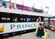 Pekingin matkailutapahtuma hurmasi Helsingissä – ystävyyskaupunkien matkailuyhteistyötä halutaan vahvistaa