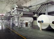Valmet tehostaa tuotantoaan Dassault Systèmesin digitaalisen toimintaympäristön avulla