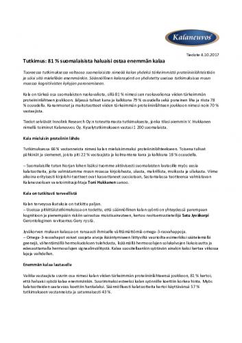 tiedote_suomalaisten-suosimat-proteeninlahteet_041017.pdf