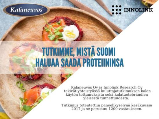 kalaneuvos-lehdisto-cc-88tilaisuus_jukkaaro.pdf