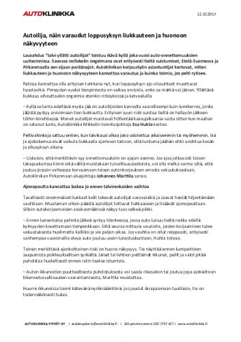 autoklinikka_ensilumet_tiedote.pdf