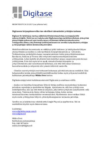 mediatiedote241017_digitase.pdf