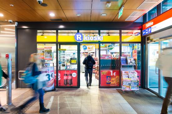 r-kioski_kioskikuva1.jpg