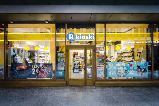r-kioski_kioskikuva2.jpg