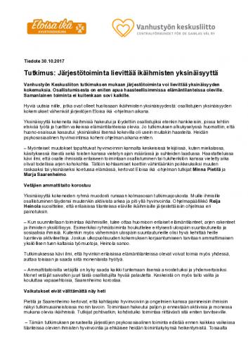 eloisaika_tiedote.pdf
