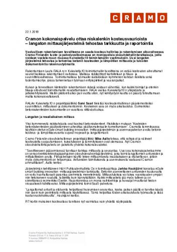 olosuhdehallinta_cramo_tiedote_final.pdf