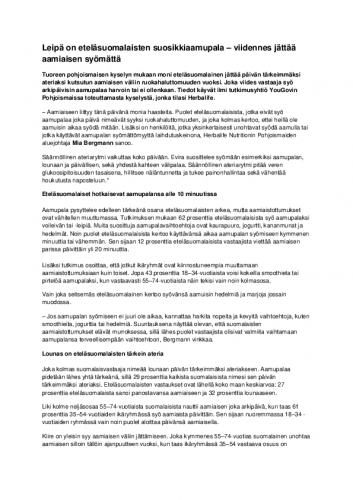 herbalife_etela-cc-88-suomi_final.pdf