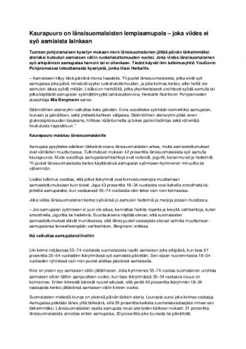 herbalife_la-cc-88nsi-suomi_final.pdf
