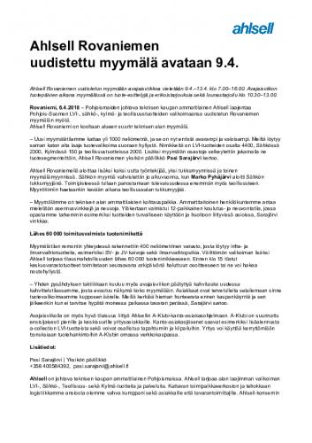ahlsell_rovaniemi_uusi_myymala.pdf