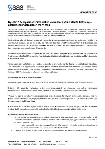 gdpr_release_final.pdf
